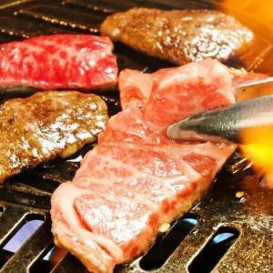 松阪牛食べ放題が2929円! 「肉屋の台所」で90分間食べまくろう