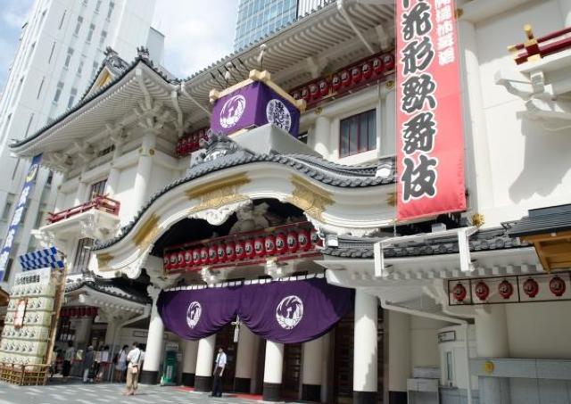 ミュージカルや歌舞伎を半額で!「都民半額観劇会」が超アツいです
