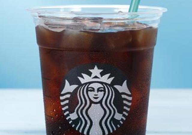 【朗報】人気博したスタバの「水出しコーヒー」、再販決定!