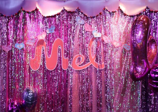 10代女子が夢中! 美容系動画「Mel」って知ってる?