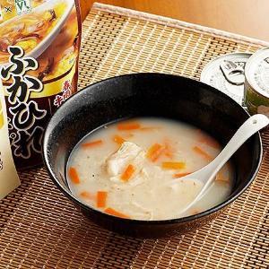 コンビニの定番「サラダチキン」、まさかの缶詰タイプ現る!