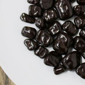 罪悪感なくチョコが食べたければ、ローソンに行くといい。