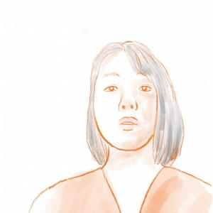 意識の高さがうずまくApple新宿のセミナー【辛酸なめ子の東京アラカルト#15】