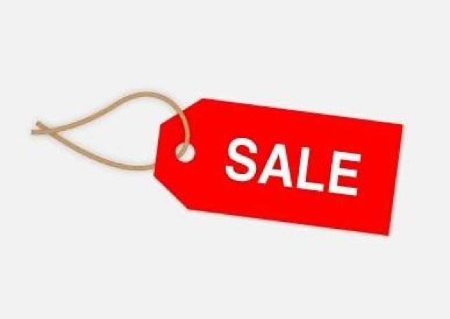 サンプル品やB品が最大90%オフ! 「ERINA div」のB品セール