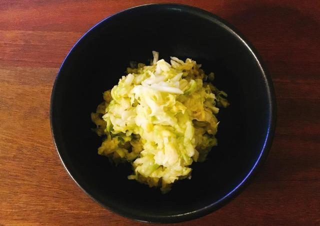 「世界一受けたい授業」のダイエットレシピ、普通に美味しくてビビる。