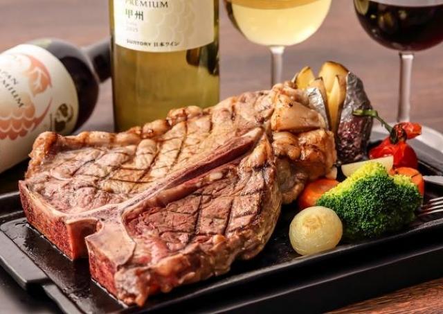 全20品が食べ放題! 高松東急REIホテルで「サマーフェスタ2018」開催