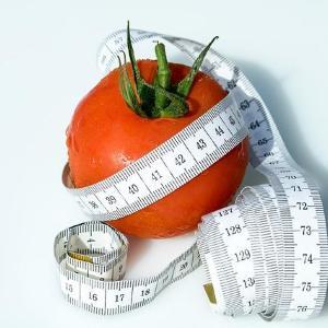 ダイエット始める前に! 経験者が考える「成功のコツ」トップ3