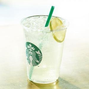 スタバファン大歓喜。今夏も「クールライム」が飲めるように!