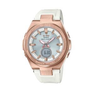 【特集プレゼント】CASIO時計「BABY-G」コンパクトなメタルデザインのニューモデル(計1名様)