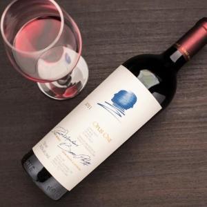 あの高級ワイン「オーパス・ワン」が88円で飲めてしまう。【1日16杯限定】