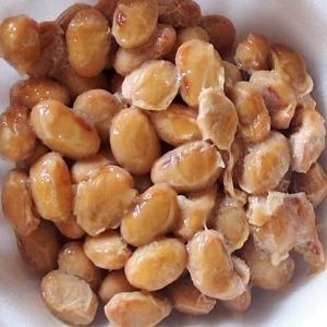 なぜ今まで試さなかったんだ... マツコも感嘆した納豆アレンジレシピが話題