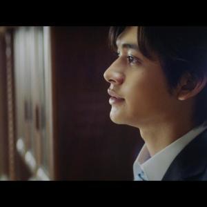 離れて気づく、親の大切さ... 北村匠海さん出演のJT新CMが泣ける。