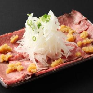 上野で黒毛和牛食べ放題! ステーキも肉寿司も好きなだけ食べて2480円