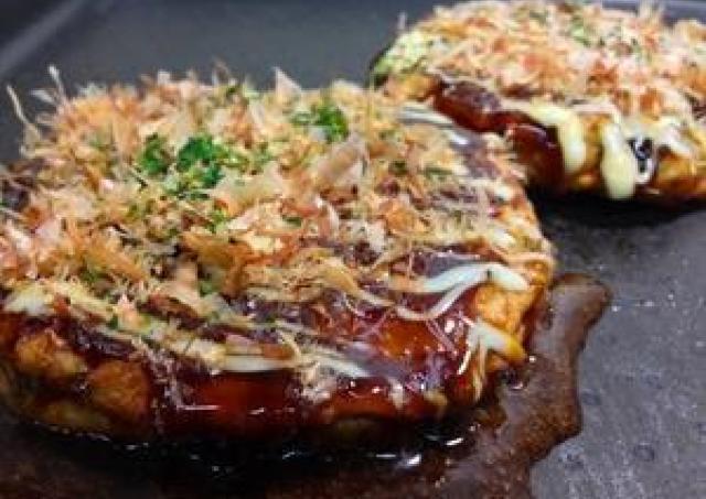 豆腐お好み焼きやおばんざい... 関西自慢の「うまいもの」に舌鼓!