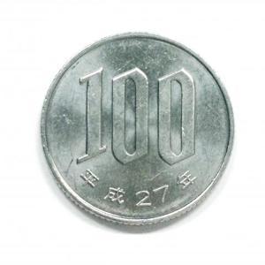 100均は外国人にも大人気! ...で、実際なに買ってるの?