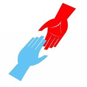 【第106回】西日本豪雨被災地、手持ちのポイントで支援できます。