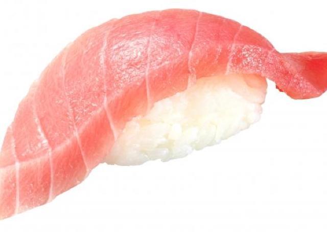 【朗報】かっぱ寿司の食べ放題、ディナータイムにも楽しめるように!