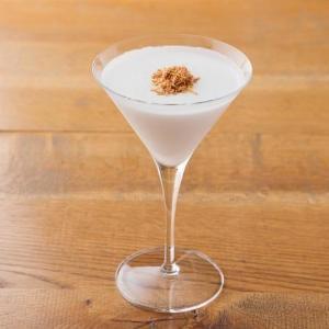 【クーポン】Tommy Bahama銀座レストラン「ドリンク一杯」サービス