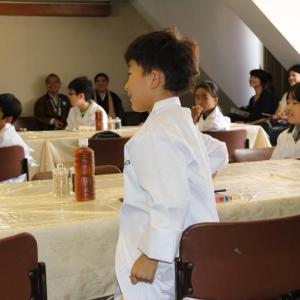 夏休みの自由研究、無料で行ける「大豆」の実験室はいかが?