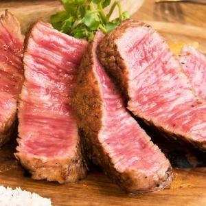 極上A5ランクの松阪牛・仙台牛・山形牛、「ほぼ原価」の2900円!