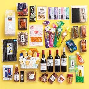 お菓子も調味料も安い!東武百貨池袋店で「デイリーフーズセール」
