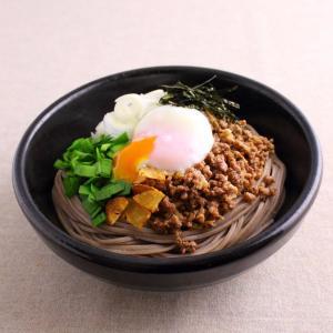 日本最大級の「乾麺グランプリ」、日比谷公園でやるよ~!