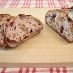 パン好き13万人が集まった「パンのフェス」、今秋も開催されるよ~!