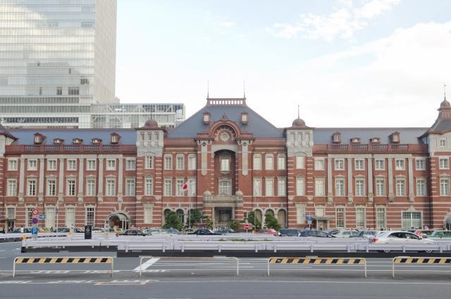 もう外さない! 東京駅で売れてる「手土産」ランキング