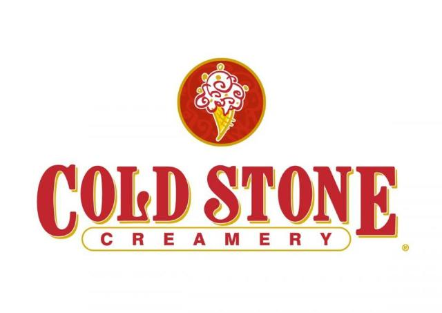 コールドストーンのアイスが食べ放題! 1店舗限定でやるよ~