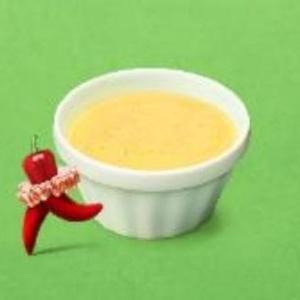 世界のサブウェイで人気の「ピリ辛ソース」、日本初上陸!