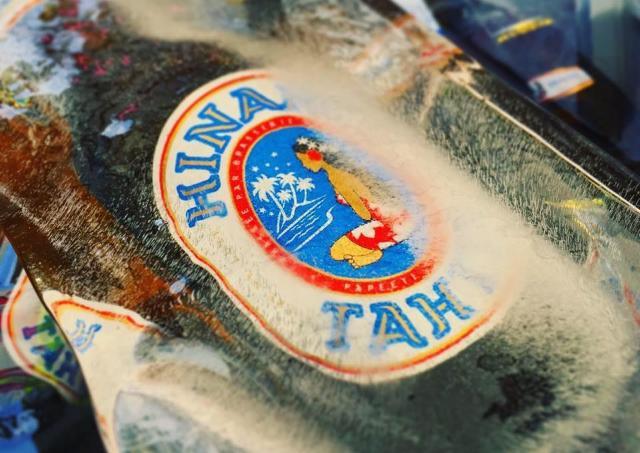 お台場がタヒチに染まる! 人気イベント「Tahiti Festa」開催