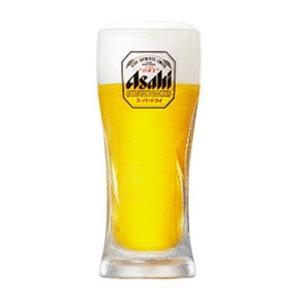 【朗報】かっぱ寿司で「生ビール」が100円。