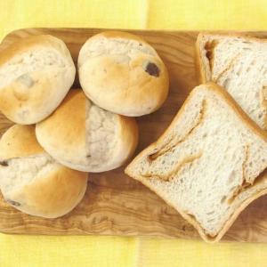 話題の「スーパー大麦」使ったパン、セブンイレブンに登場!