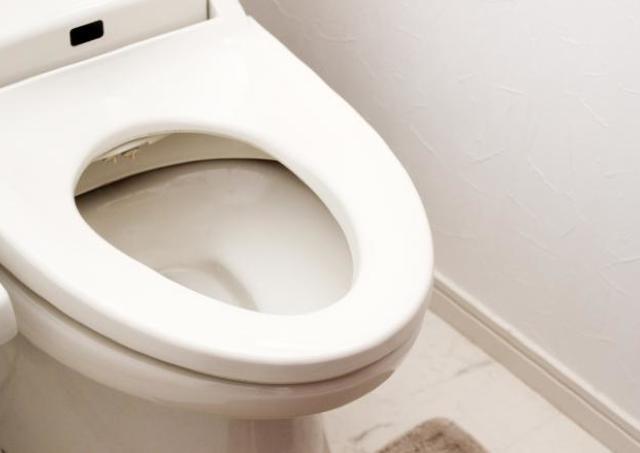 掃除しても...なんか臭い。トイレ掃除の「盲点」が明らかに!