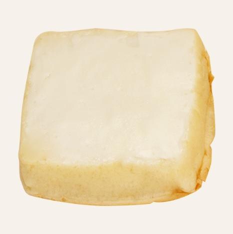 郡山のご当地パン「クリームボックス」、またコンビニで買えるように!