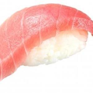 【朗報】かっぱ寿司の食べ放題、東京・埼玉でも楽しめるように!