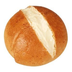 ファミマ新商品、ただのパンかと思いきや...「チーズ好きな人を悶絶させる」