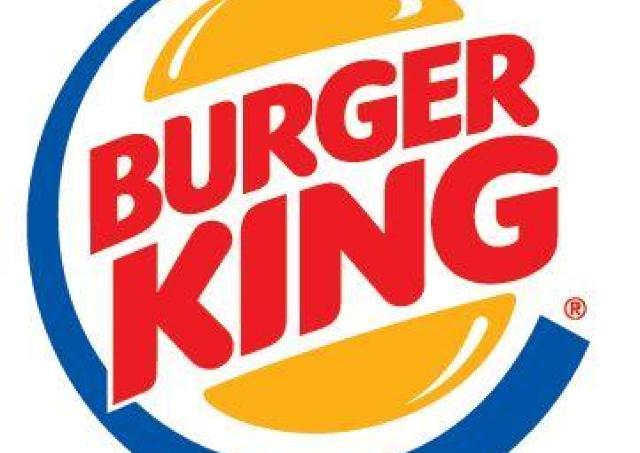 バーガーキングの新バーガー、今なら「お試し価格」クーポンが使える!