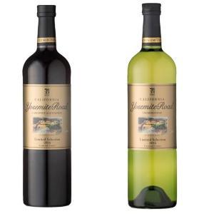 マツコ絶賛のセブン最強ワイン、ついに「金」のシャルドネが登場!