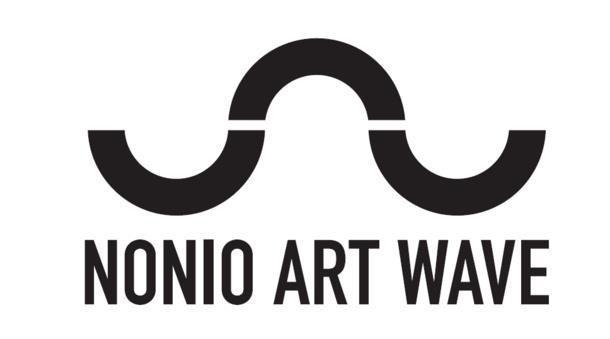 「NONIO」が新プロジェクト始動! パッケージデザイン公募します。