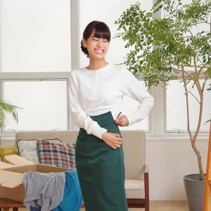 ファッション通販サイト「MAGASEEK」、返品0円サービスを開始。