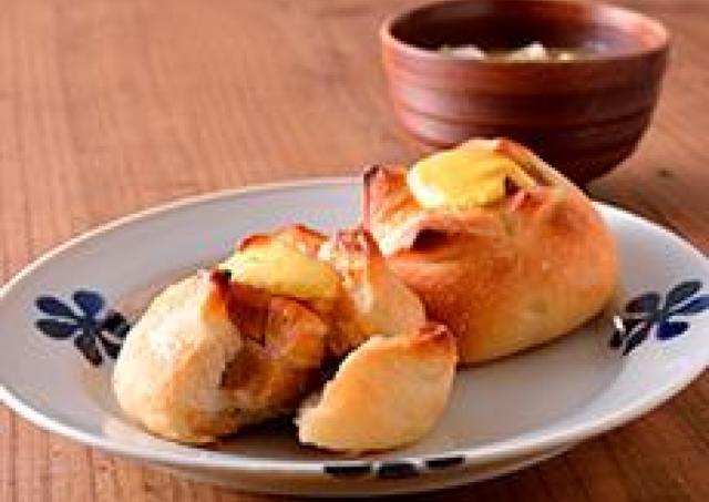 パン好き必見。全国の名店が集まる「かわさきパンマルシェ」