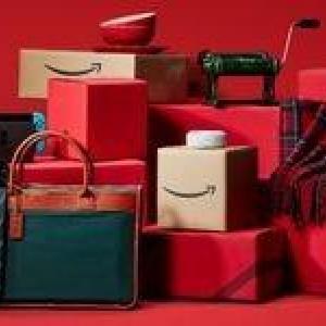 【要チェック】Amazon、今年最後のビッグセールを予告。