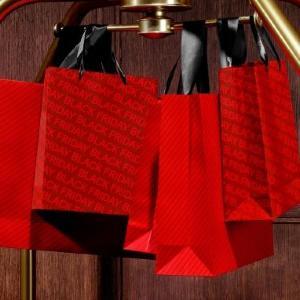 H&Mが「ブラックフライデー」開催! 最大60%オフの大セール