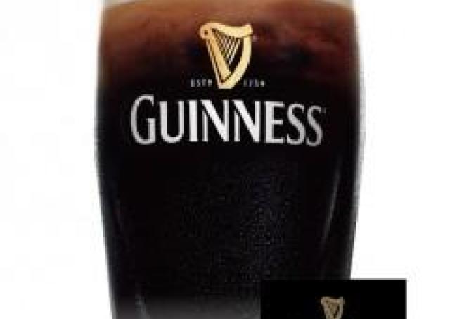 黒ビールが100円引き! HUBで3日間のブラックフライデー企画