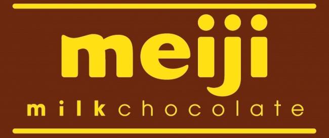 明治ミルクチョコレートが、「飲める」ようになりました。