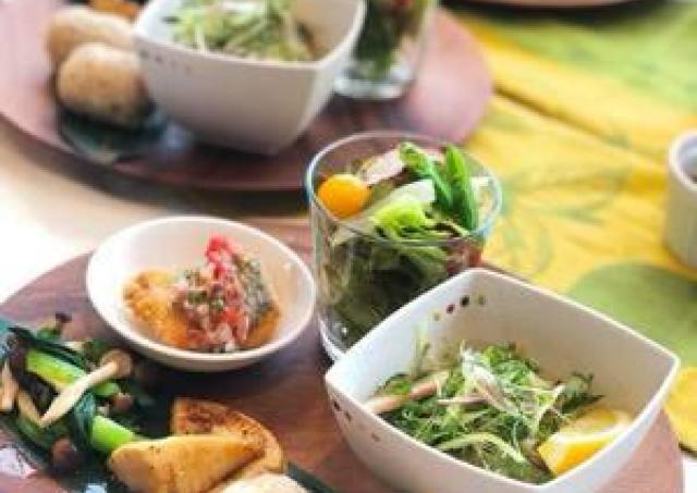 日本が世界に誇る調味料「醤油」をもっと味わいたい!