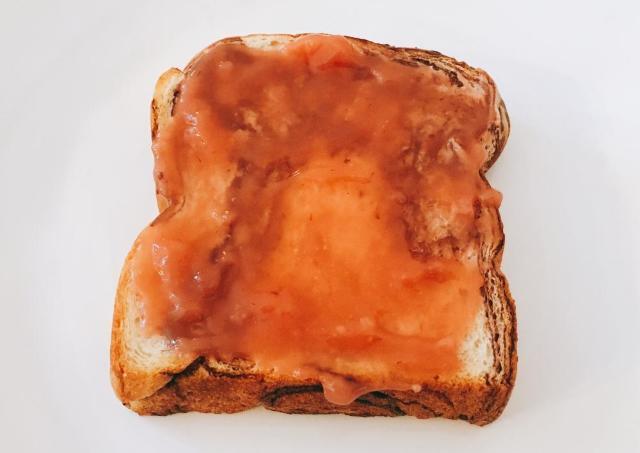 成城石井で入手困難な「いちごバター」、いよいよ再販されるよ~!