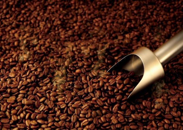 最大46%オフ! コーヒー好きなら見逃せない、キーコーヒー「コーヒー豆福袋」