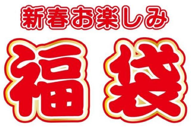 【これはビックリ】画材屋さんの福袋、21000円相当→6000円...だと?!